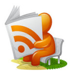 How to export Google reader data