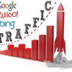 oooo 150x150 All about getting traffic to your blog