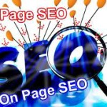 Off page SEO 150x150 Google SEO guide for newbie webmasters
