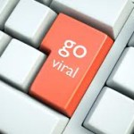Viral content 150x150 Google SEO guide for newbie webmasters